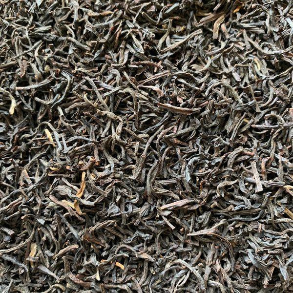 Buy Tea Blend No. 01 - Whole Leaf Ceylon Online & Melbourne
