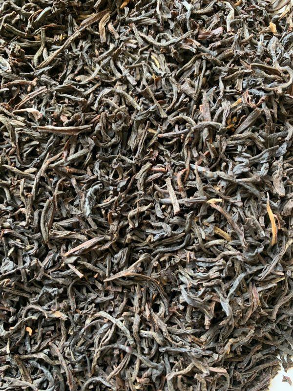 Buy Tea Blend No. 02 - Whole Leaf Darjeeling / Whole Leaf Ceylon Online & Melbourne