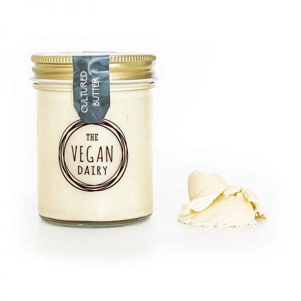 Buy Cultured Butter Online & Melbourne