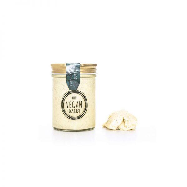 Buy Garlic Sage Butter Online & Melbourne