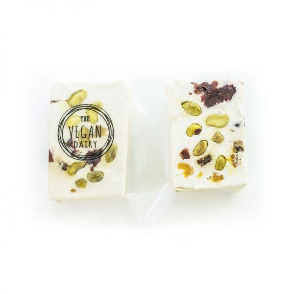 Buy Fruit & Pistachio Cheese Online & Melbourne