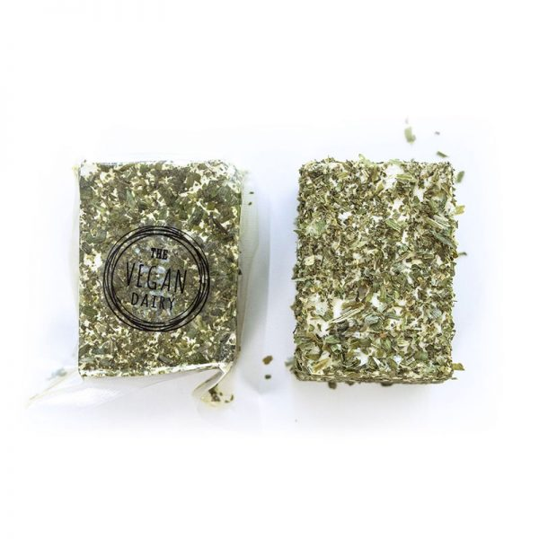 Buy Herb Garlic Cream Boursin Online & Melbourne