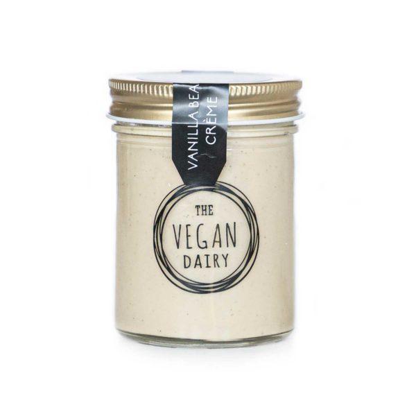 Buy Vanilla Bean Creme Online & Melbourne