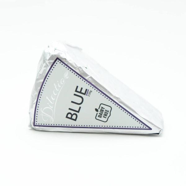 Buy Blue Online & Melbourne