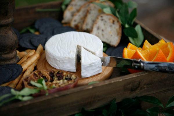 Buy Camembert Online & Melbourne