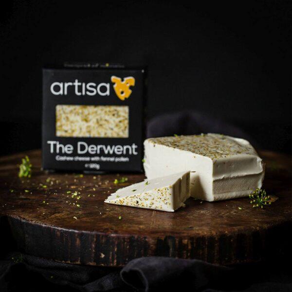 Buy The Derwent Online & Melbourne