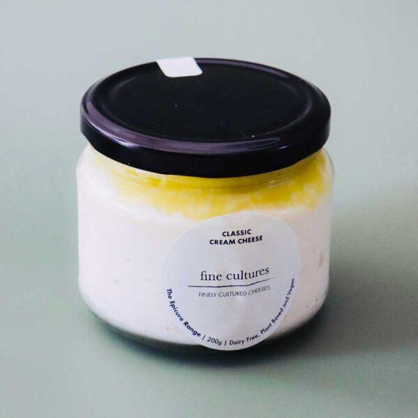 Buy Classic Cream Cheese Online & Melbourne